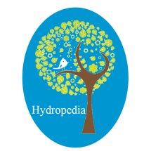 Hydropedia