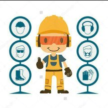 dhm safety