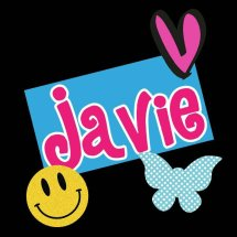 Javie_shop