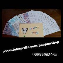 Panpan Shop