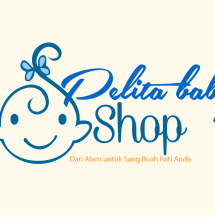 Pelita baby & Kids Shop