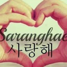 SARANGHAESHOP