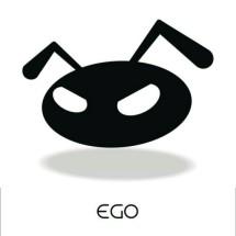 ego cloth