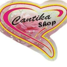 Cantika_Shop