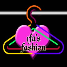 ifa's fashion