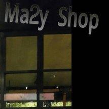 ma2yshop