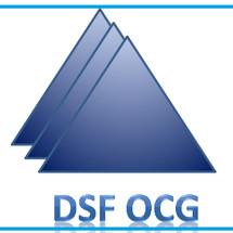DSF Orginal Card Game