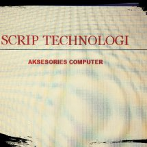 scriptechnology