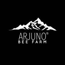 Arjuno Bee Farm