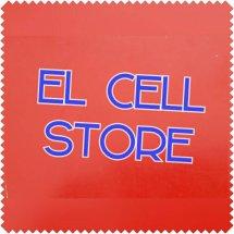 El Cell Store
