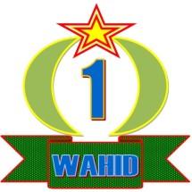 WAHID BTM