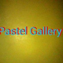 Pastel Gallery