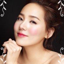 K-Pop Beautyshop