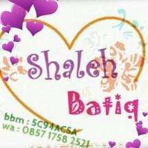 ShalehShop