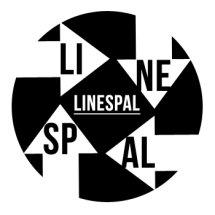 LINESPAL