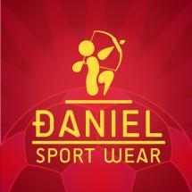 Toko Daniel