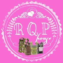 RQP-House