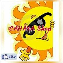 toko cahaya_shop