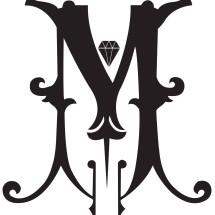 Mosc'b Diamond