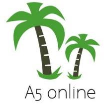 A5 online