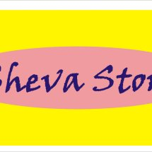 Sheva Store