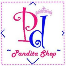 panditashop_boutique