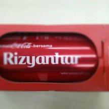 Rizyanhar
