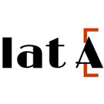 Plat AB