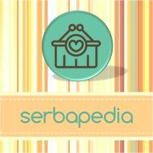 Serbapedia
