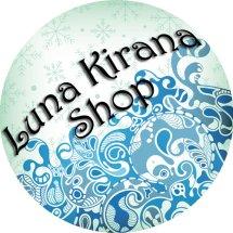 Lunakirana Shop