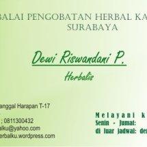 BP Karyasari