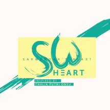 SW HEART OFFICIAL