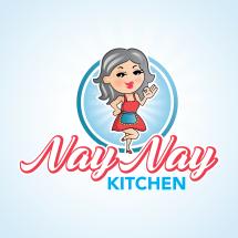 Nay Nay Kitchen