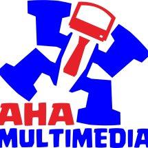 AHA Multimedia