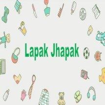 Logo Lapak-Jhapak