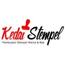 Kedai Stempel