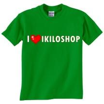ikilo shop
