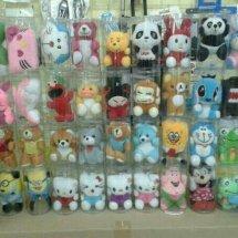 ichlas shop
