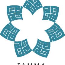 Tamma Store