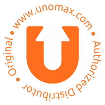 Logo unomax