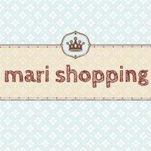 Mari Shopping