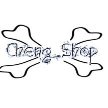 chengshop Grosir Pakaian
