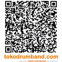 toko drum band