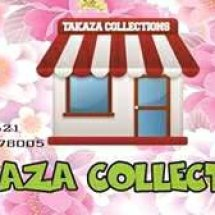 takaaza colections