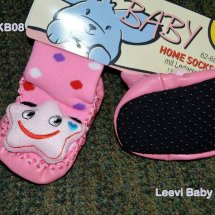 leevi baby shop