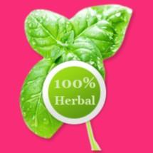 Malang Toko Herbal