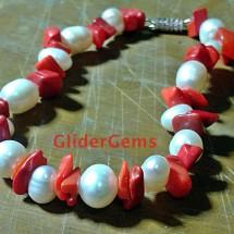 Glider Gems
