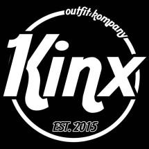 Kinx Outfit Kompany