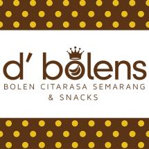 D'Bolens Semarang