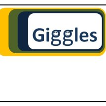 Giggles baby outlet